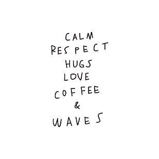 etiquetas coffee and waves b.jpg