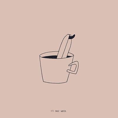 café print dudelsea x IOW.jpg