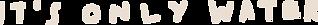 logo IOW cream 2021 .png