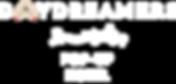 Logo balts ar www lat..png