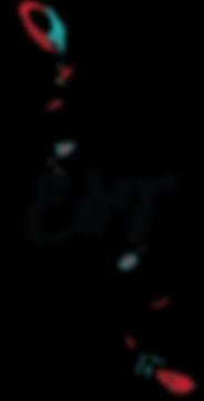 E&T_logo_priekš_lapas.png
