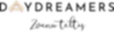 Logo melns lat..png