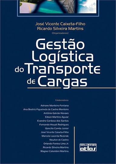 GestaoLogisticaDoTransportedeCargas.jpg