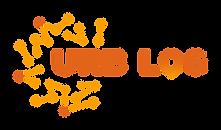 logo-laranja.png