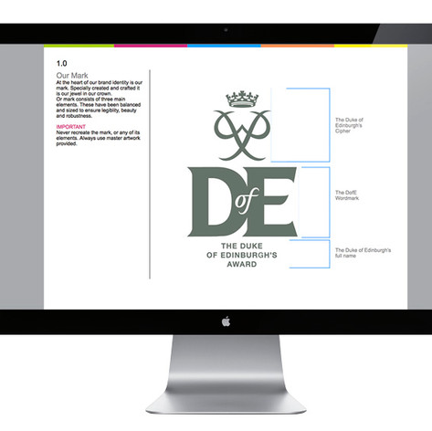 DoFE12[1].jpg