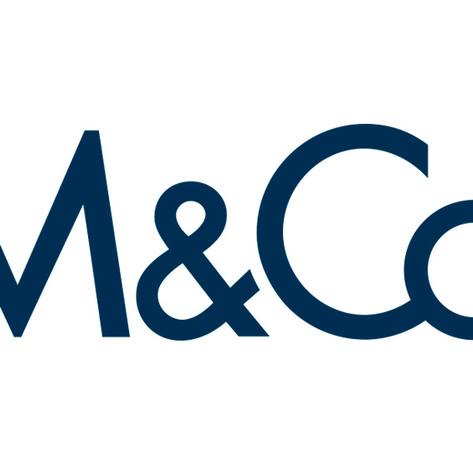 MCo_logo[1].jpg