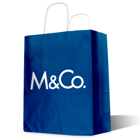 MCo.bag_[1].jpg