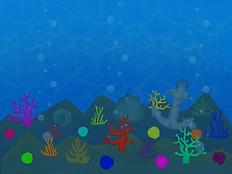 Ocean_Floor_BG.png