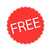 free.fw.png