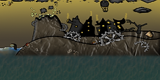Background-Draft-03.png