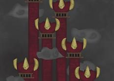 Dark_Fortress_BG.png