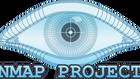 Nmap Scripting Engine – MySQL