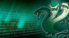 Hydra – Brute Force Techniques