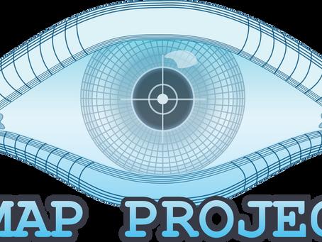 Nmap Scripting Engine – Windows Scans