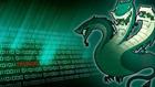 Hydra – Brute Force HTTP(S)