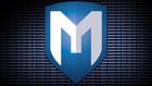 Metasploitable 3 – Exploiting Manage Engine Desktop Central 9