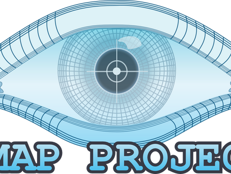 Nmap Scripting Engine – HTTP