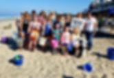 BEACH NCDA.jpg