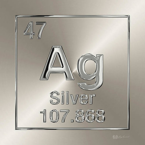 Silver Package - Includes Oxygen Package +GLOBAL ID+Right to Travel Affidavit