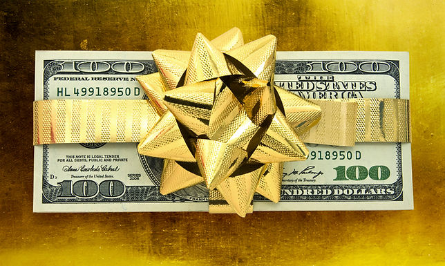 "EXCLUSIVE Preferred ""Private"" Lender List + BONUSES"