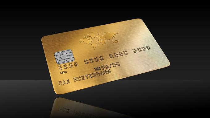 D.I.Y. Credit Repair Tool Box (Instant Digital Download, Zip File)