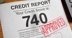credit-report-score-740-mst
