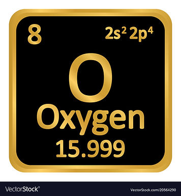 Oxygen Package - We Prepare Basic Docs & Electronically File UCC-1, Email to You