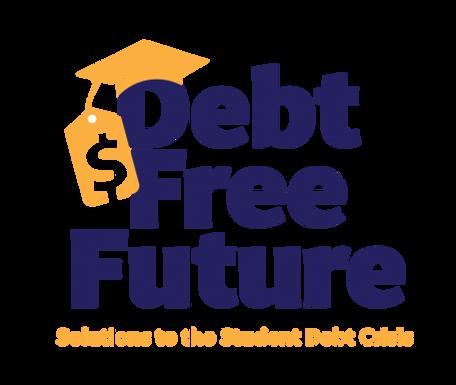 Debt Discharge & Elimination System