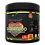 Thumbnail: 1oz Of Prevention SuperFood Dietary Supplement