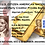 Thumbnail: SPCPB GLOBAL ID + Affidavit of Right to Travel