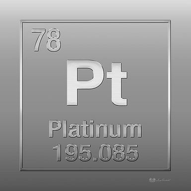 Platinum Package - We Prepare,  YOU Sign/Notarize, We File for You