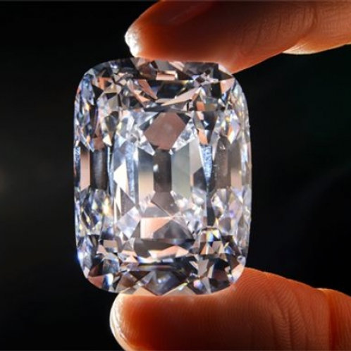 """Diamond Package-SPCPB Document Preparation (WE PRINT, NOTARIZE & FILE FOR YOU"""""""
