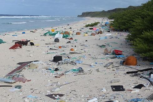 plastic-pollution.jpg