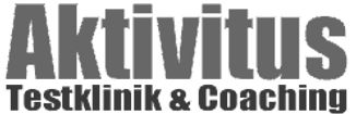 AKTIVITUS_logo250_edited.png