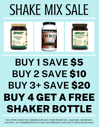 SHAKESALE.PNG