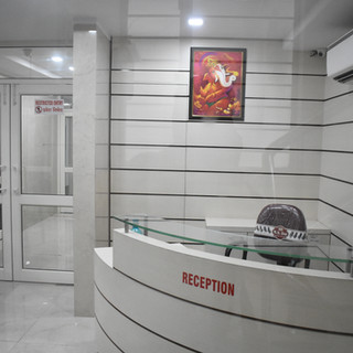 7. OT reception.JPG