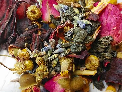 Flora Esperanza