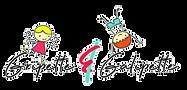 Gripette&Galipette Logo