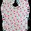 Thumbnail: Bib Cotton & Terrycloth - Flamingos In Boots