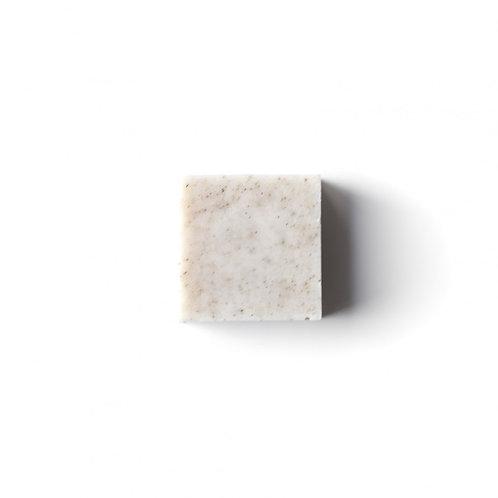 Lotion Bar - Vanilla and Chamomile