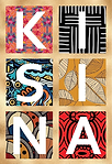 Kisina Deco logo