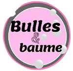 logo-pour-infolettre_150x_edited.png