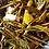 Thumbnail: Anti-Depression Herbal Tea