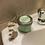 Thumbnail: Toothpaste - Mint & Rosemary