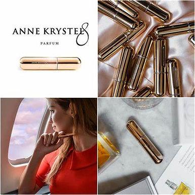 Anne-Krystel8, 5mL