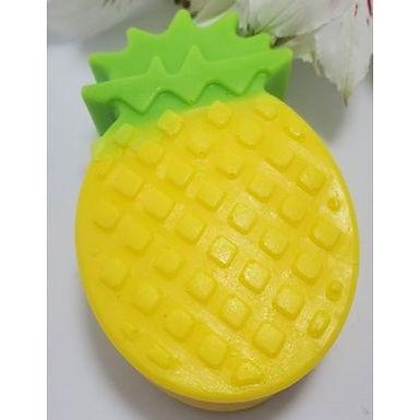 Children's Soap - Sweet Pineapple
