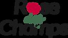 Rose-des-Champs-FINAL.png