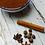 Thumbnail: Chaga-Spice