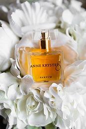 Anne-Krystel8, 50mL