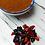 Thumbnail: Chaga & Superfruits